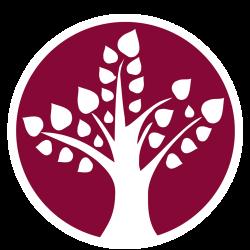 Swarzędzka Inicjatywa Ekologiczna
